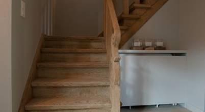 H + H home & interiors