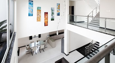 M/s Studio7 Architects