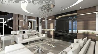 Inventive Interiors