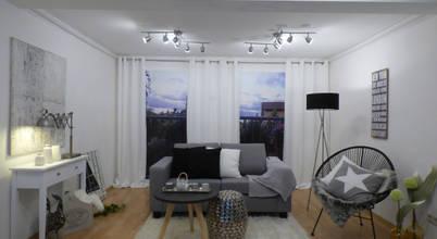 Birgit Hahn Home Staging
