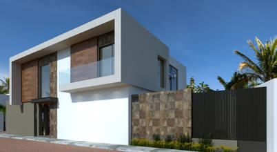 GYVA Studio