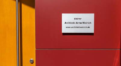 aaw Architektenbüro Arno Weirich