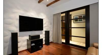 Artek-Architects & Interior Designers