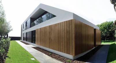 MUTANT architecture & design