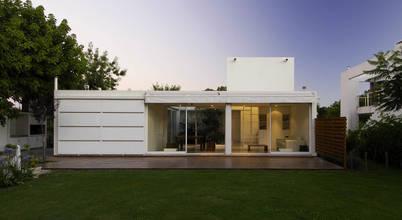 Bares Bares Bares Schnack   Estudio de Arquitectura