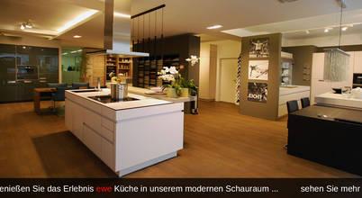 Disenadores de cocinas en wien - Disenadores de cocinas ...