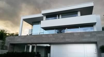 Diemer Architekten