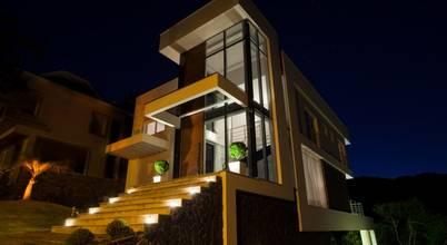 LimaRamos & Arquitetos Associados