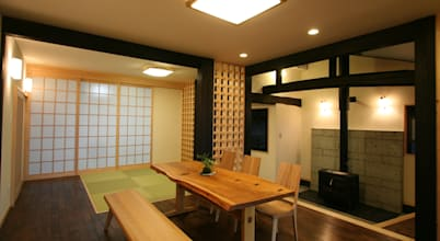 一級建築士事務所 さくら建築設計事務所