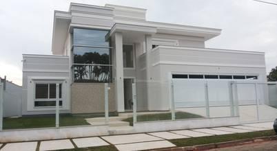Habita Arquitetura