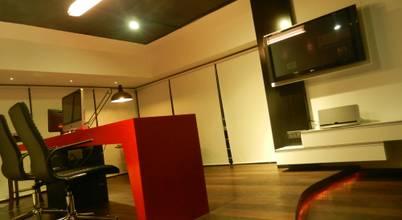 Redbeam Studio