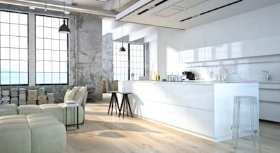 Fang Interior Design