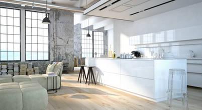 finden sie interior designer raumausstatter. Black Bedroom Furniture Sets. Home Design Ideas
