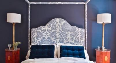 7 questions importantes à vous poser pour organiser votre chambre à coucher.