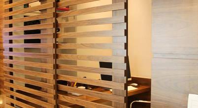 Sandro Kawamura Designer de Interiores