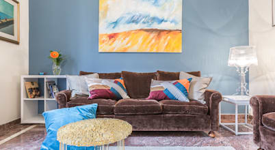 Bologna Home Staging