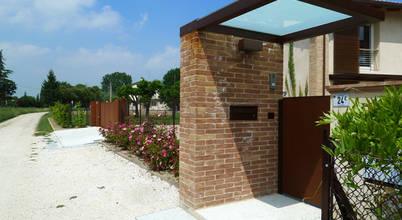 Di Lello Bertaccini – Architetto e Impresa edile