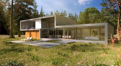 Villa Delphia
