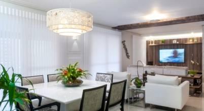 Nilda Merici Interior Design