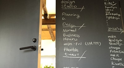 ands design studio