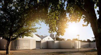 atelier Rua – Arquitectos