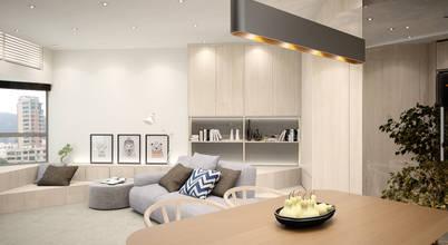 Nelson W Design