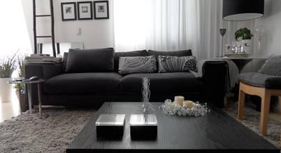Alfredo Herrera Design
