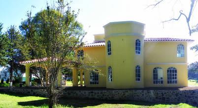 Constructora La Iliada