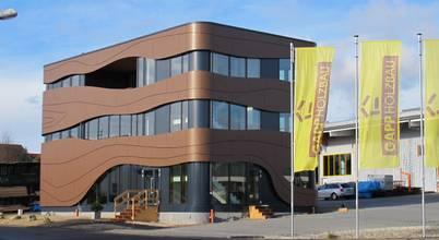 Finden Sie den passendenBauunternehmen in Neu Ulm | homify