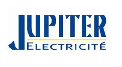 JUPITER électricité
