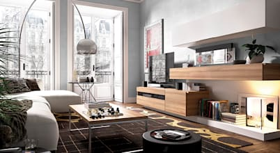 Muebles Orgón