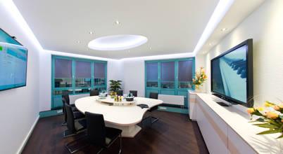 Phoenixart Möbeldesign