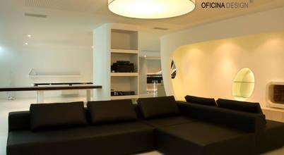Oficina Design