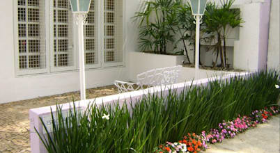 8 Easy and Budget-Friendly Ways to Renew Your Yard without Spending Your Savings..!