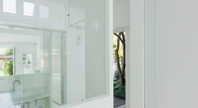 slobodenka&weiss – Architekt DI Weiss ZT GmbH