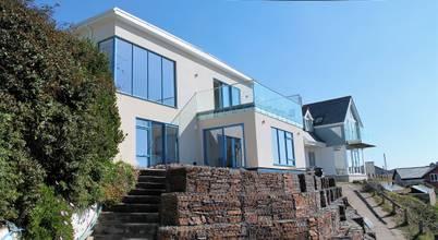 Rovano Architecture & Design Ltd