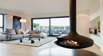 Innenarchitektur design modern  23 Innenarchitekten in Wiesbaden | homify