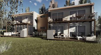 Singular Arquitectura