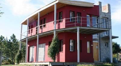 AyC Arquitectura