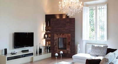 Michele volpi -studio interior design