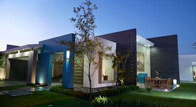 arketipo-taller de arquitectura