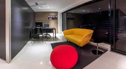 Design Group Latinamerica