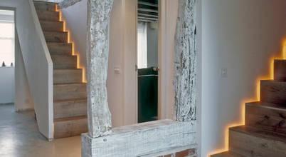 Moderne Treppen: 19 Umwerfend Schöne Designs!