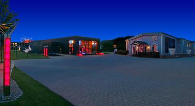 Licht-Design Skapetze GmbH & Co. KG
