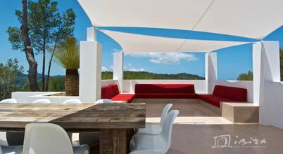 Ibiza House Renovations