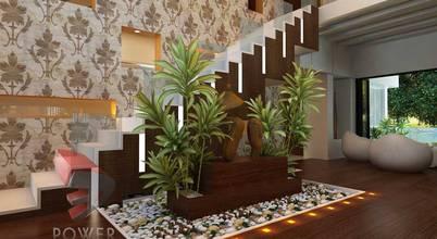 7 Ide Taman Indoor Minimalis Pada Rumah