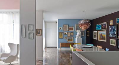 Studio Carlo Dal Bianco