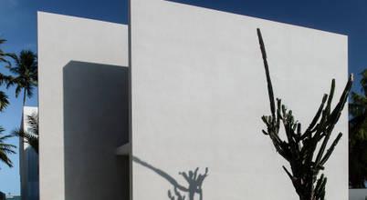 LM Arquitetura | Conceito
