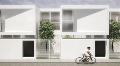 RRA Arquitectura