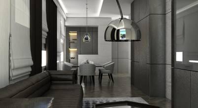 Aeonstudio Firenze (Architecture and design)